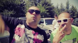 Milioni & Gangsta Man - Bling Bling