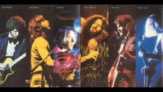 Kansas - Live - 1977 - Hopelessly Human (Long Beach, California)