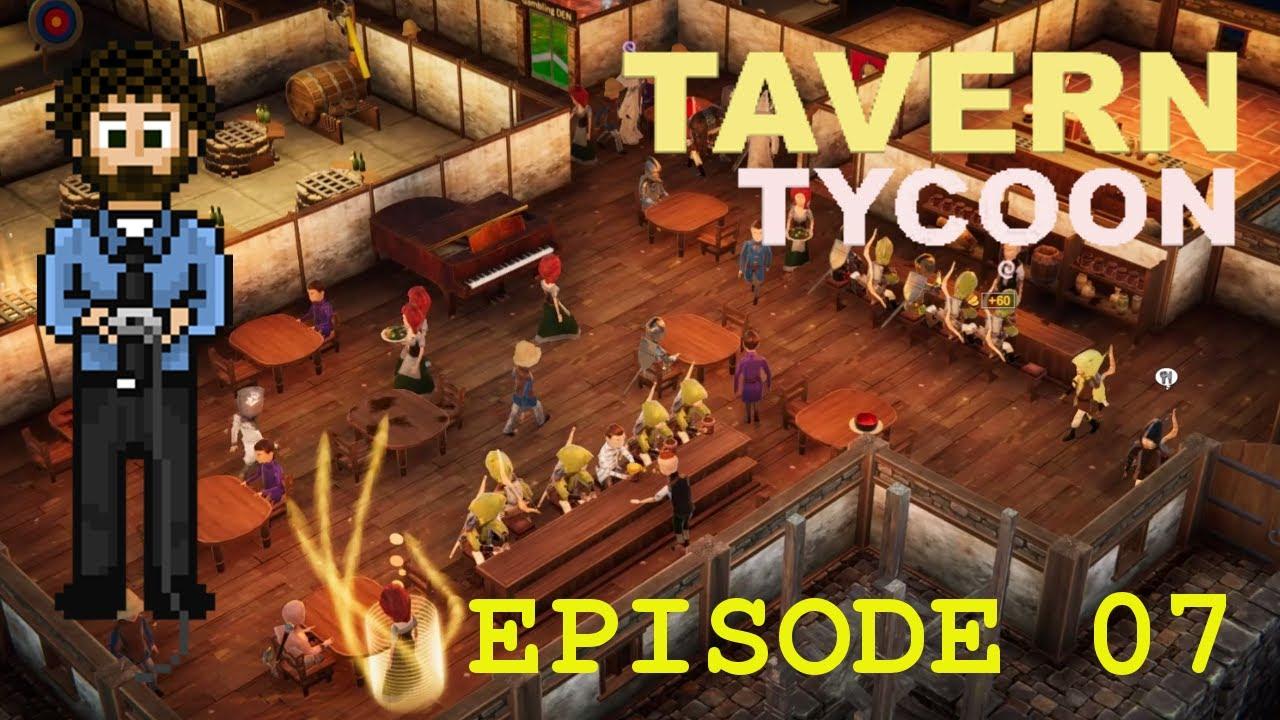 game of thrones season 5 episode 10 pirate bay