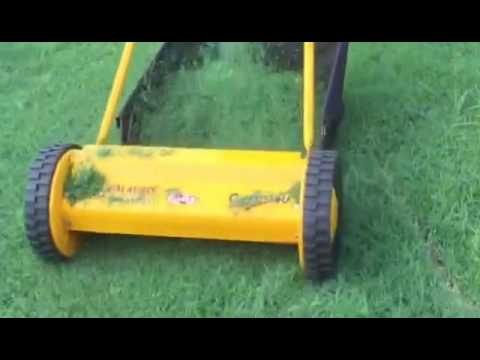 Rai Auto Impex, Ludhiana Manufacturer Garden Tools , Manual Lawn Mower , Grass Mower , Grass Machine