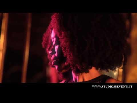 Chelsea - Dance music