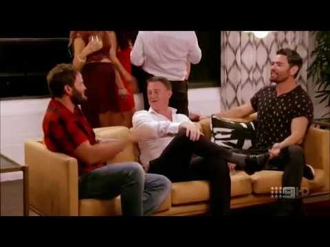Gogglebox stars discuss MAFS Cheryl¿s boobs
