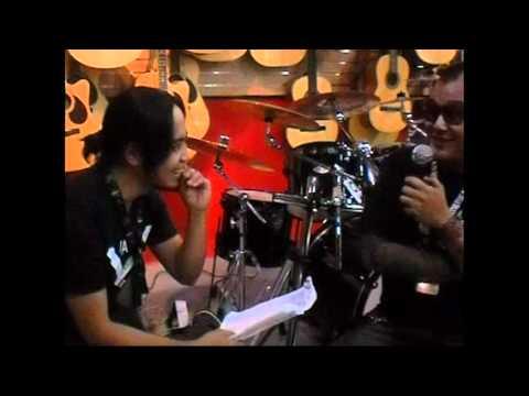 lazer music interview