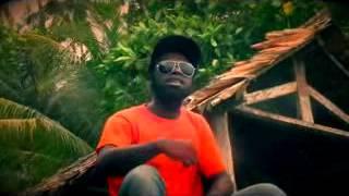 LAZMAN- Sore Sepa       Solomon Islands