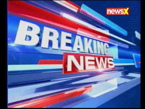 Jammu and Kashmir: Terrorists lob grenade on CRPF patrolling party in Qazigund
