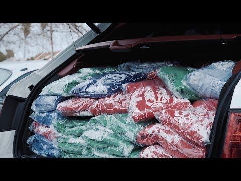 Смотреть клип Philthy Rich - Hometown Hero