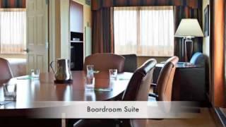 Holiday Inn - Chicago-O'Hare (Rosemont) - Chicago, illinois