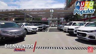 Felix Auto Import Sabana Larga - Autoferia popular 2019