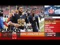 Is defense being legislated out of football with new helmet rule? | Pardon The interruption | ESPN