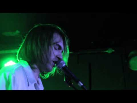 LA Priest - Mountain + Oino (Live w/Stage Invasion at The Workman's)