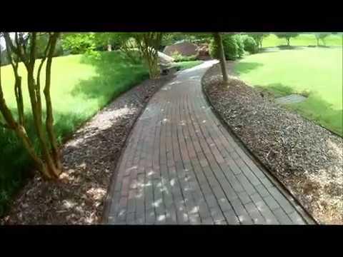 3 AM CHALLENGE AT VIETNAM MEMORIAL IN NORTH CAROLINA