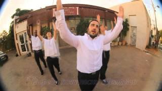 Великий Бог Израилев (Церковь Божья Слава)