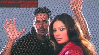 Saajna Saajna,, MP3 ❤🎵 song (GUNAAH)