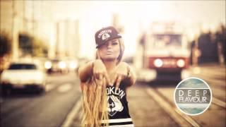 D.S.F - Need You Tonight (Original Mix)