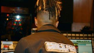 21 Savage Offset Metro Boomin Rap Saved Me.mp3