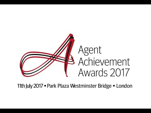 Travel Weekly Agent Achievement Awards 2017
