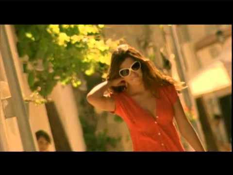 Yalın - Cumhuriyet (Official Klip)