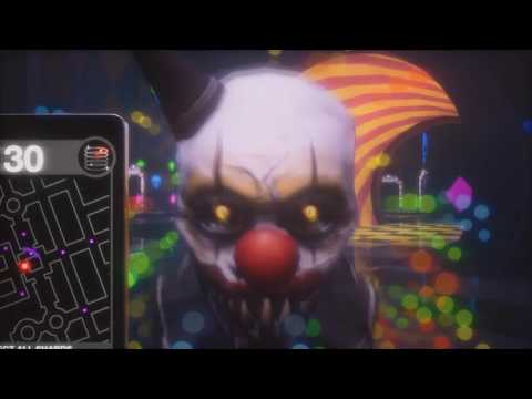 DARK DECEPTION Chapter 3 Crazy Carnevil FULL GAME