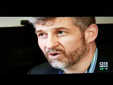 Matt talks about head tax on Q13
