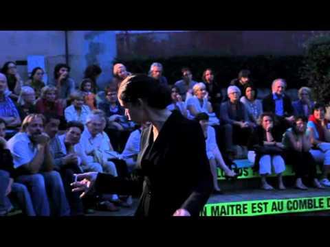 Ploutos version Outdoor / Collectif 7 - France