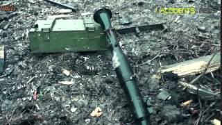 Война видео Украина 18+ the horrors of war in Ukraine Uglegorsk