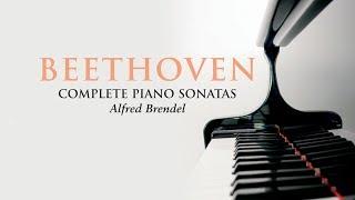 Beethoven: Complete Piano Sonatas - Stafaband