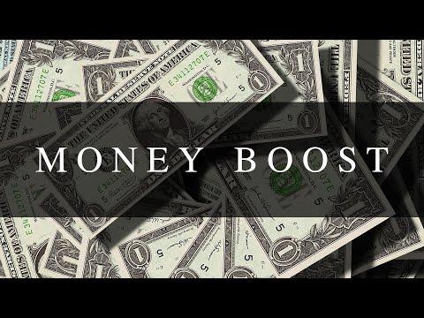positive-affirmations-★money-boost★-money,-abundance,-love,-flow,-luxury..-binaural-beats
