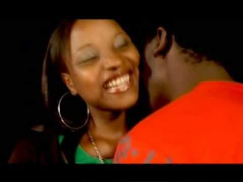 Henry Tigan - Taala Yange (Ugandan Music Video)