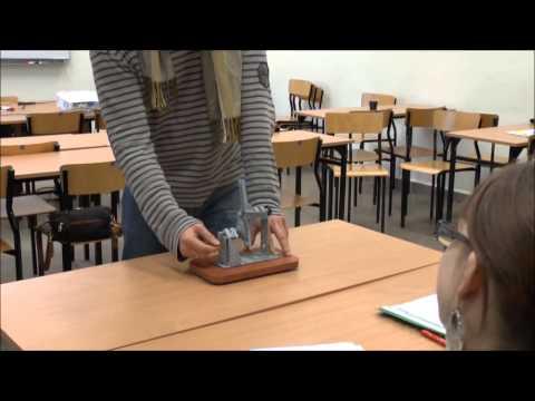 Film: Patent, Studia podyplomowe: Public i media relations / OWSIiZ