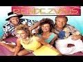 watch he video of Rendezvous ♪ C'est La Vie ♫