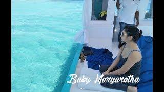 Download Video Aktivitas BABY MARGARETHA Terbaru MP3 3GP MP4
