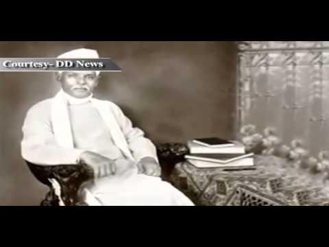 Remembering Pandit Madan Mohan Malviya