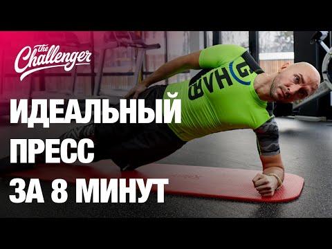 Максим Матвеев – биография, фото, личная жизнь, жена, сын