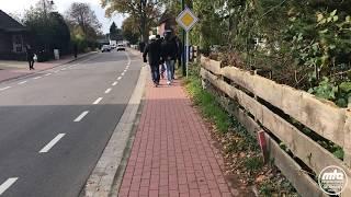 Impressionen aus Hamburg | Kalif in Deutschland