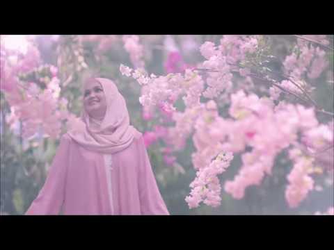 [FANMADE MV] SEGALA PERASAAN by Dato' Siti Nurhaliza