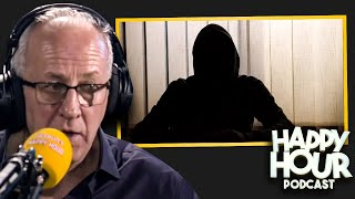 How PC Bleksley Ended Up in Witness Protection