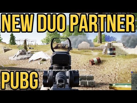 FRAGS ARE TOTALLY BALANCED // PUBG Xbox One X Gameplay