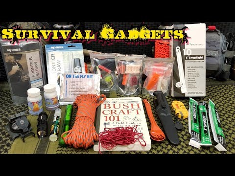 Most Recommended Survival Gear under $10