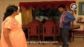 Thirumathi Selvam Episode 1252, 11/10/12