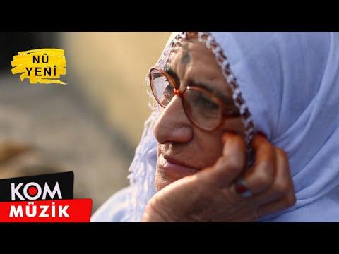 Baran Bozyel - Dil û Ar (2019 © Kom Müzik)