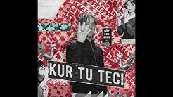 Trench Mafia Locco - Kur Tu Teci (Audio)
