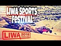 Liwa Sports Festival 2018..