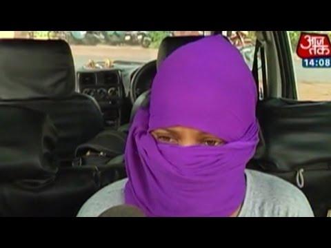 Five Men Gang Rape Two Delhi Women In Goa, Arrested