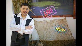 Marian Medregoniu Live nunta Hora si Dant
