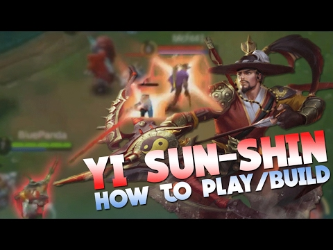 Mobile Legends Germany🇩🇪 |40 Kills in 6min| Insane MVP 🏆Yi Sun-Shin🏆 Kill Compilation