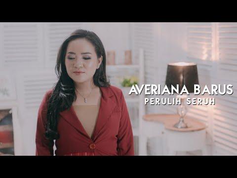 Perulih seruh Averiana barus