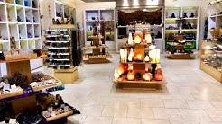 Mall Vlog + Crystal Shop