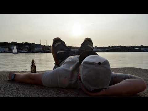 Calli - Alles Ok (prod. by BluntedBeatz)