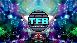 🎵🎵Te amo - Vendredi🎵🎵Electrónica [No Copyright Music] BEST ROYALTY FREE MUSIC