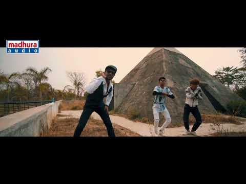 ENNO ENNO ASHALU || choreography by Rajesh - Tony || Kiran Kamaraju || Bobo Shashi